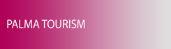Tourism Palma This link will open in a new window